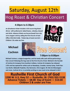 hog roast & concert flyer -- jpeg